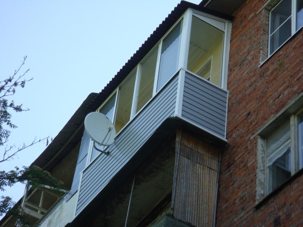 фото балконов на последнем этаже голливудские секс-символы носят