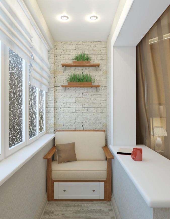 находится скала утепленный балкон дизайн фото в панельном алюминиевую